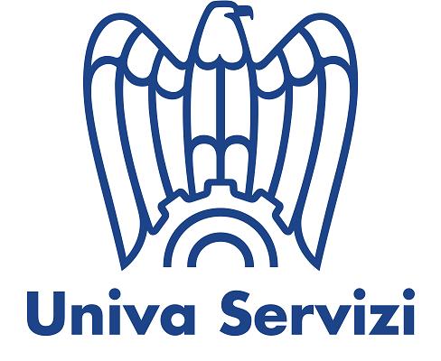 UNIVA SERVIZI SRL